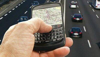 Spåra från alla smartphones eller datorer